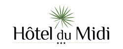 Hotel du Midi Nice